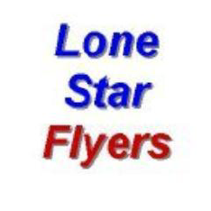 Aviation training opportunities with Lone Star Flyers