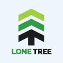 Lone Tree Marketing logo