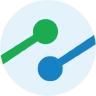 Longview logo