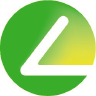 Long View Systems logo