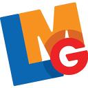 Lopez Marketing Group logo