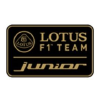 Lotus F1 Team Ltd.