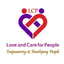 Logo of Love and Care for People