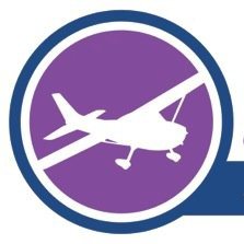 Aviation training opportunities with Aero Safety Training