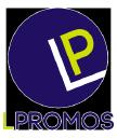 Lagniappe Promotions logo