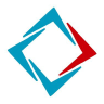 LTi Technology Solutions logo