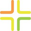 Lucity Inc logo