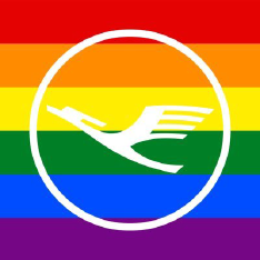 Aviation job opportunities with Lufthansa
