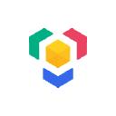 LumApps Logo