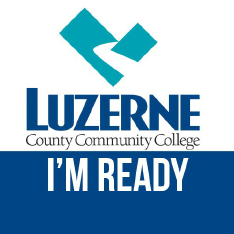 Aviation training opportunities with Luzerne County Community College