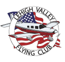 Aviation training opportunities with Lehigh Valley Flying Club
