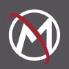 Meridian Medical Management