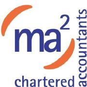 M A 2 Ltd logo