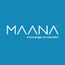 MAANA Company Profile