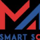 MABSS logo
