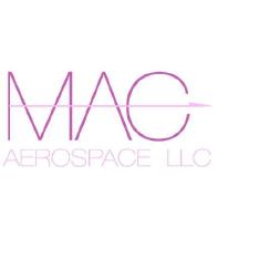 Aviation job opportunities with Mac Aerospace