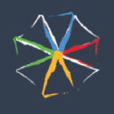Mace Promotions logo