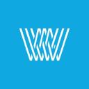 Logo for Mack Weldon