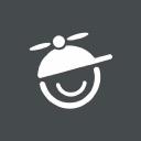 MadCap Software Logo