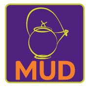 Aviation job opportunities with Madison Mud A Clay Studio