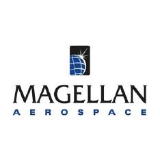 Aviation job opportunities with Magellan Aerospace