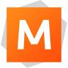Magentity.com logo