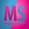 MageSpecialist logo