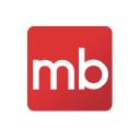 Magicbricks.com logo