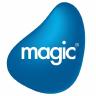 Magic Software Japan K.K. logo