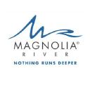 Magnolia River logo