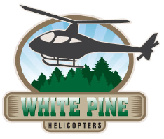 Aviation training opportunities with Magnum Helicopter