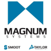 Magnum Systems, Inc.