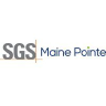 Maine Pointe logo