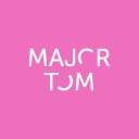 Major Tom logo
