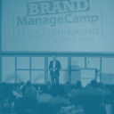ManageCamp Inc. logo