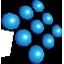 Manageware logo