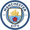 Manchester City Football Club logo