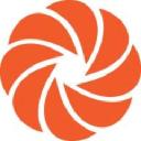 Manderina Promotions logo