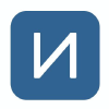 Mangar International Ltd.