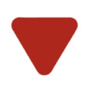 Manningtons logo