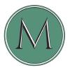 Mapeley Estates Ltd.