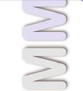 Logo de Maragda Mediàtica