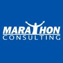 Marathon Consulting logo