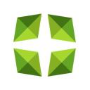 Marello Logo