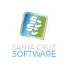 PrintUI logo