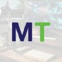 Digital Marketing News: customer experience, social, mobile marketing - Marketing Tech News