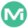 Martel Instruments Ltd.