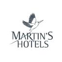 Martins Hotels