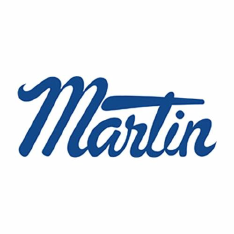 Aviation job opportunities with Martin Sprocket Gear