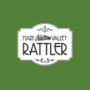 Rattler Railway Company Limited Logo